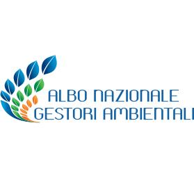 logo_anga